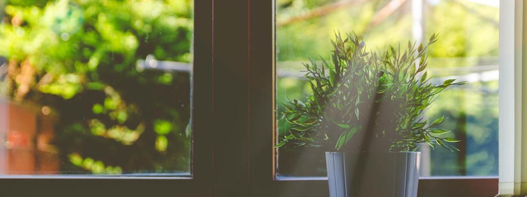 ¿Cuáles son las ventanas que mejor aíslan?