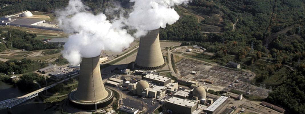 10 años más de centrales nucleares