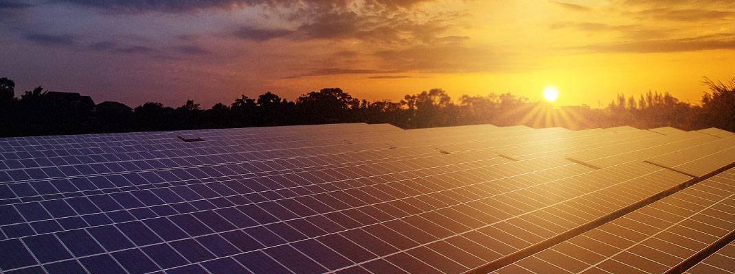 Curiosidades sobre la energía solar