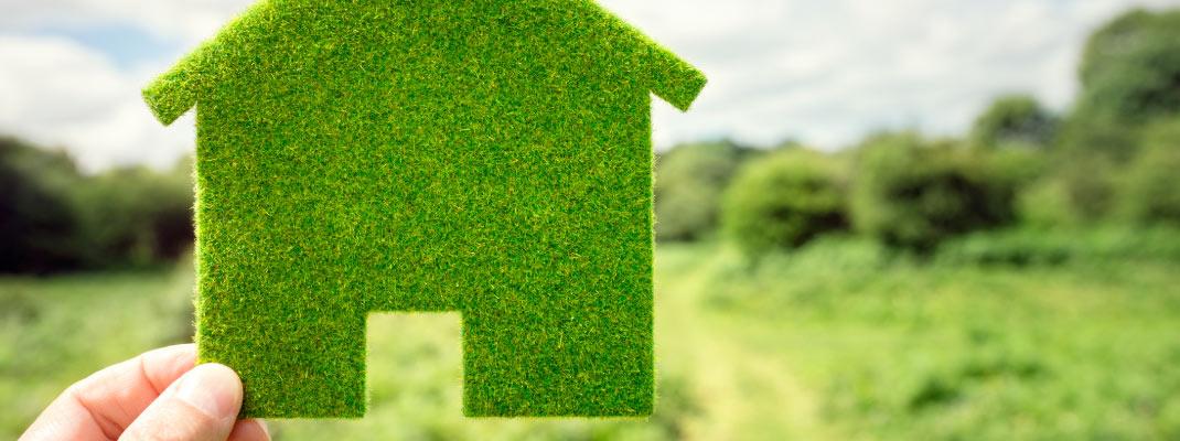 Cómo ahorrar energía en primavera