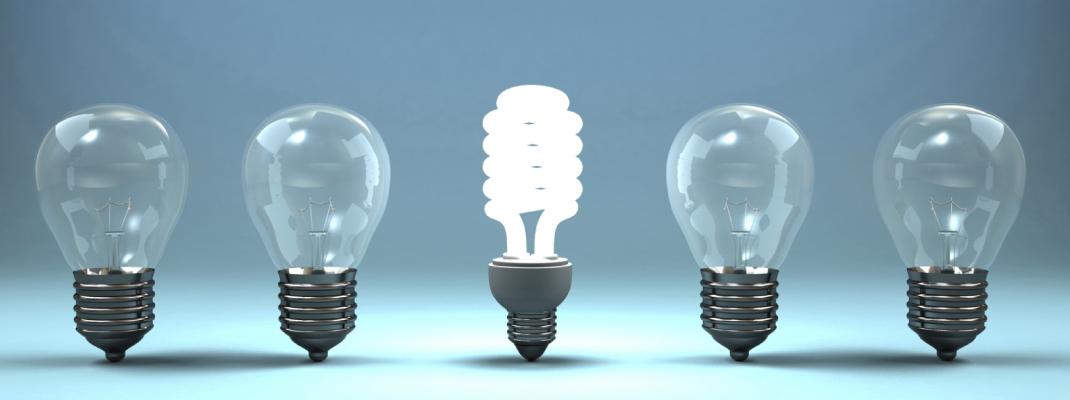 Motivos que hacen de aboutwhite una compañía eléctrica diferente