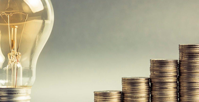 ¿Cómo ahorrar energía sin pasar frío en casa?