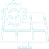 icon-Placa84x84