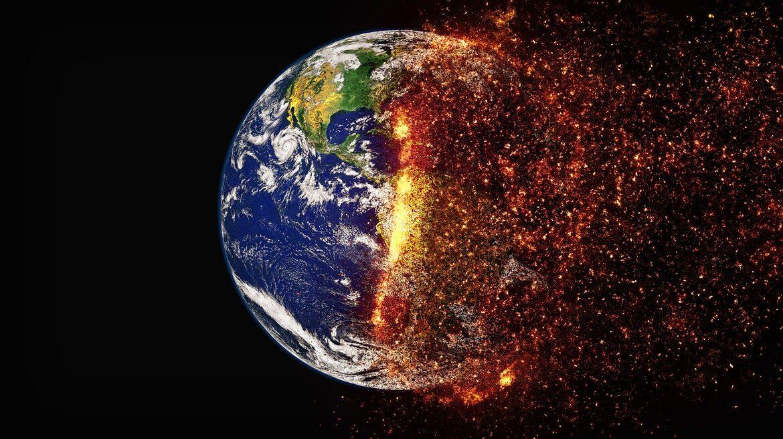 Cambio climático y factura de la luz, ¿están relacionados?
