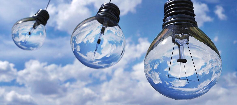Nuevas tarifas eléctricas para junio de 2021