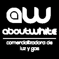 logo-aboutwhite-landing